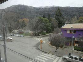Avda. San Martín 700