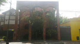 VILLATE, CARLOS 1800