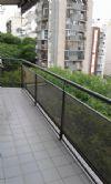 balcon 7 p vista