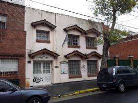 Freire 4400