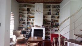 Campos salles 1800