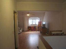 Campo Salles 1800