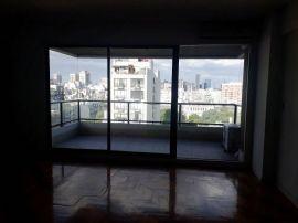 Riobamba 900