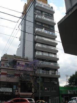 Av. San Juan 3100