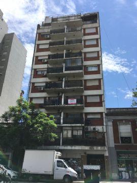 San Juan 3000
