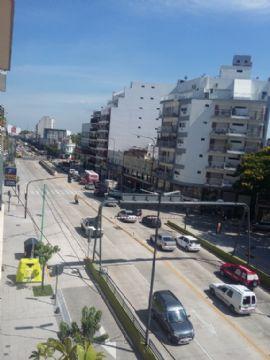 Av. San Martín 6300