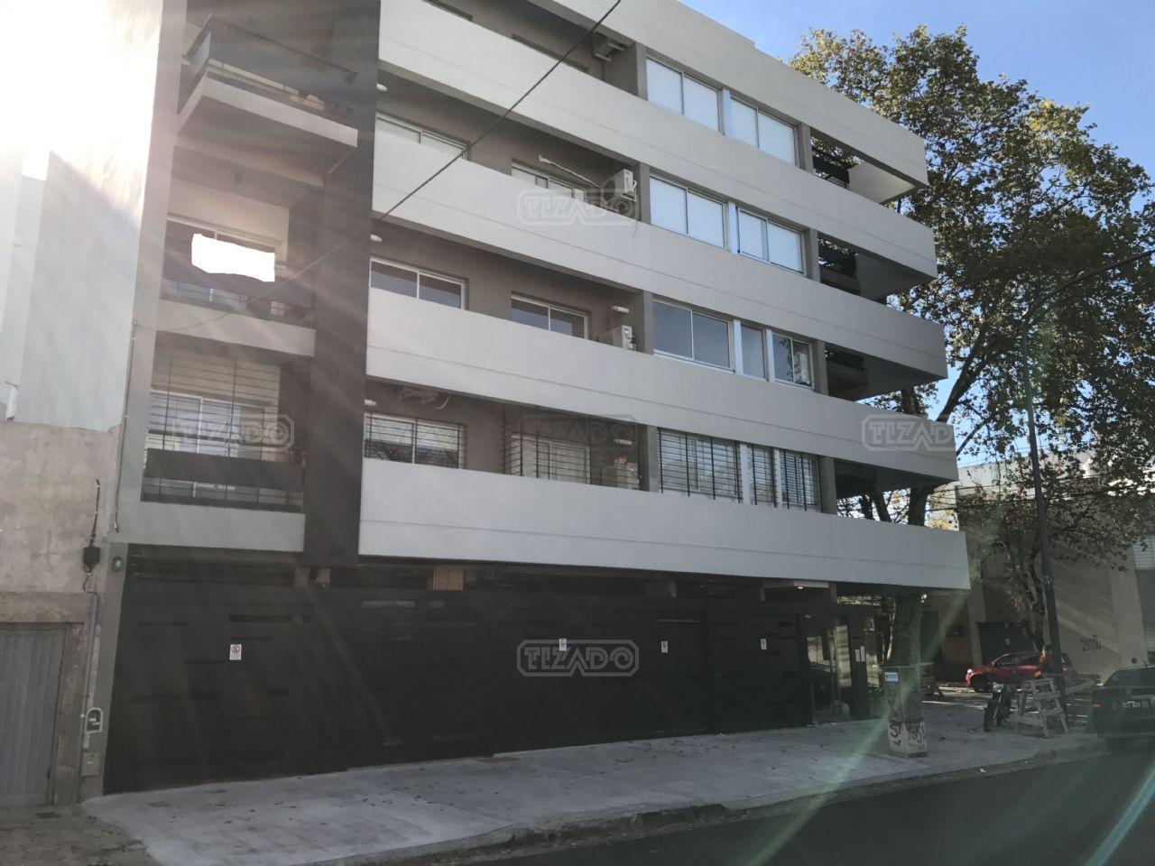Departamento  en Venta ubicado en Villa Devoto, Capital Federal - DEV0139_LP119042_2