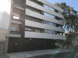 Habana 3300