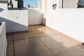 Solano Lopez, F., Mariscal 3100