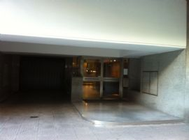 Charcas Boulevard 3300