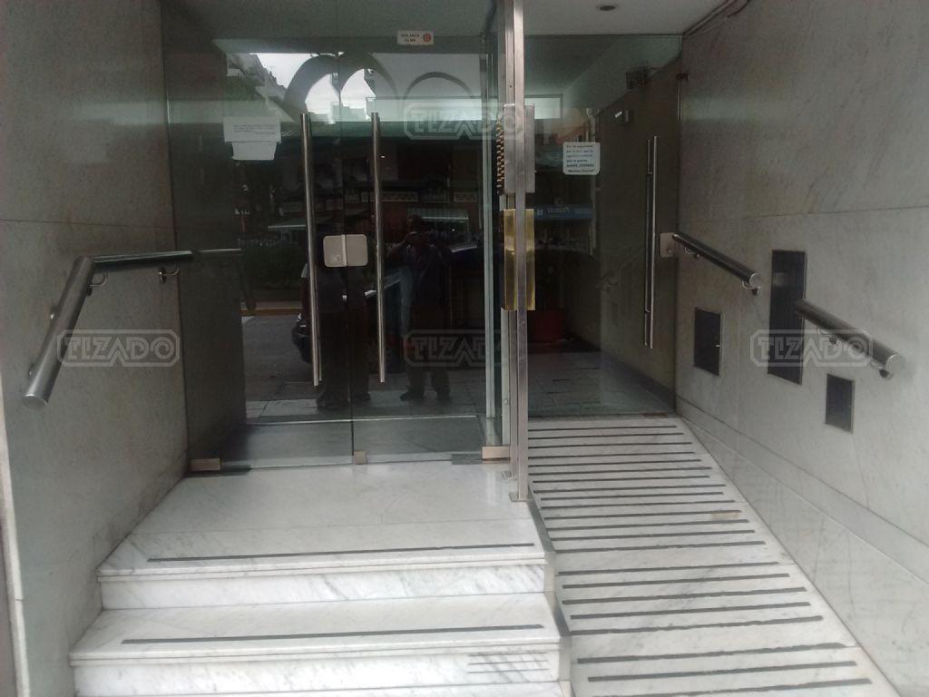 Departamento  en Venta ubicado en Palermo, Capital Federal - LAR1336_LP115021_3