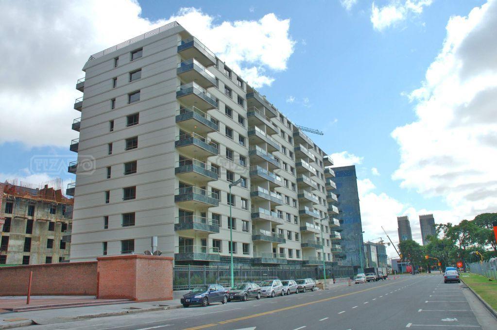 Departamento  en Venta ubicado en Puerto Madero, Capital Federal - MAD0046_LP118679_2