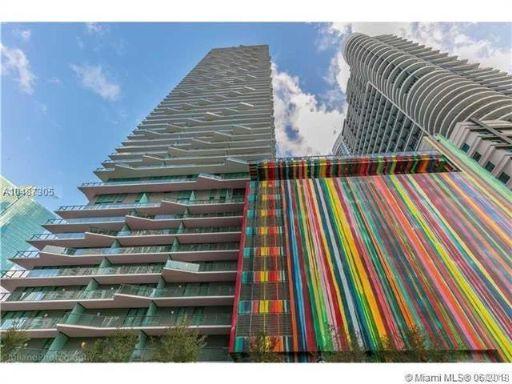 Miami Ave 1300