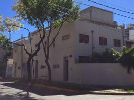 Hilarion de la Quintana 1100