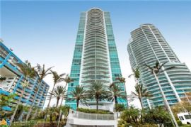 Brickell Ave 2100