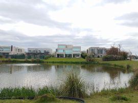 Golf club Nordelta 100