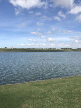 Lagos del Golf 500