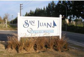 San Juan 0