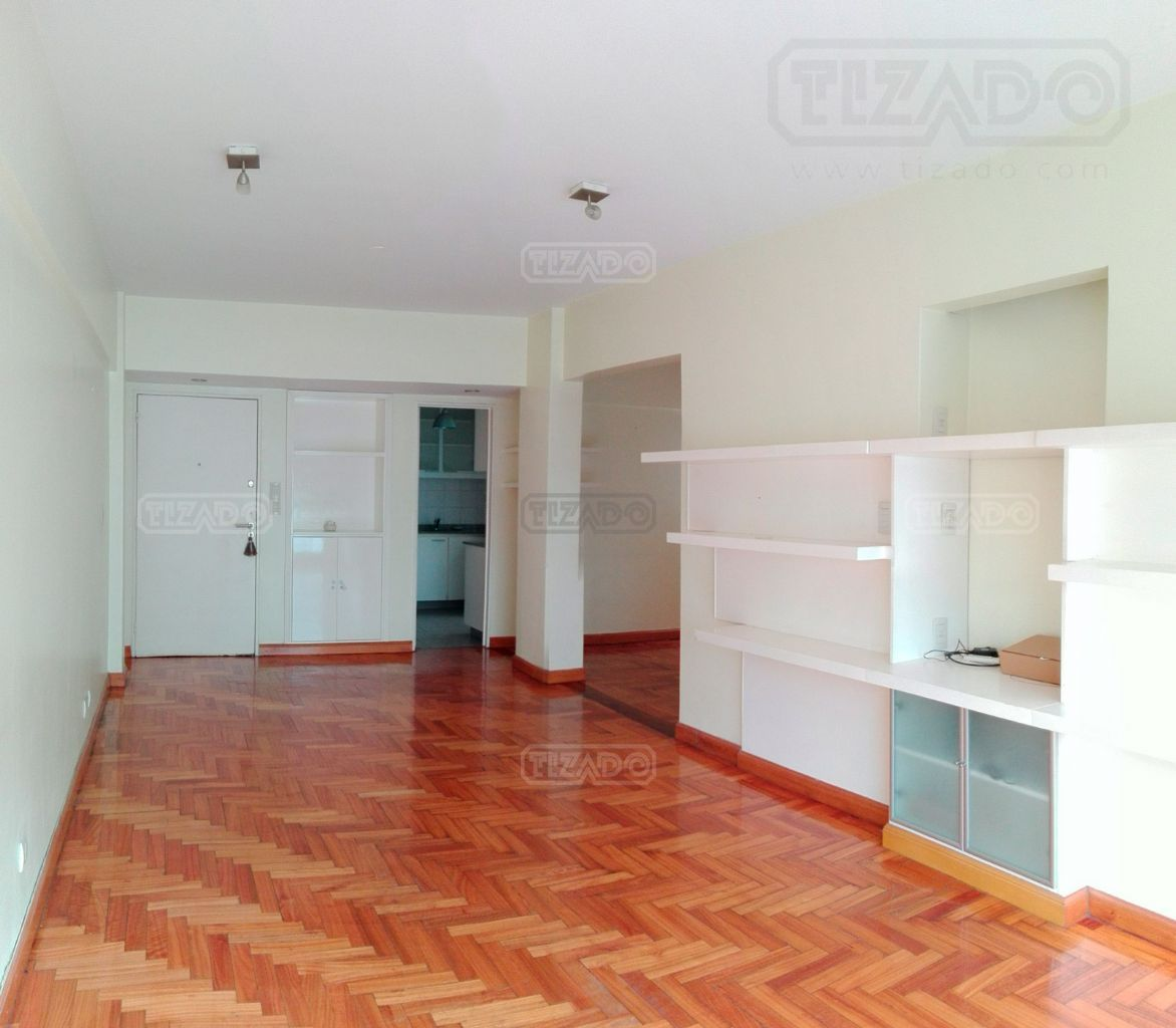 Departamento Semipiso  en Venta ubicado en Imprenta, Capital Federal - NUN2959_LP119867_1