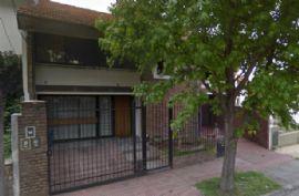 Domingo F Sarmiento 3900