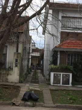 Avellaneda, Nicolas 4200