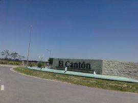 El Canton - Islas 200