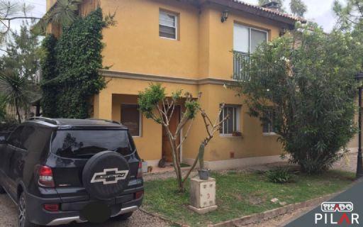 Casas del Prado