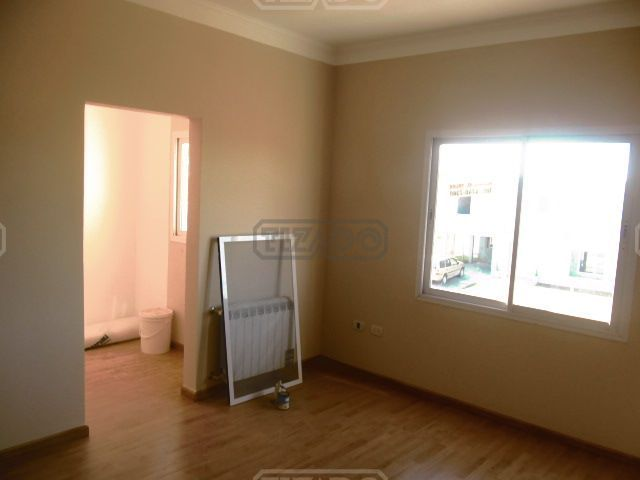 Tizado propiedades seguinos te acompa amos for Dormitorio 3x5