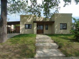 Santa Guadalupe, Casa 304