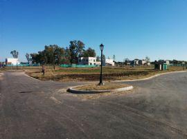 San Ramiro, Lote 258