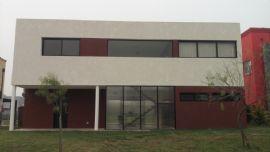 Santa Guadalupe, Casa 160