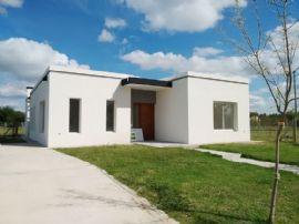 San Eduardo, Casa 156