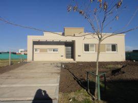 Santa Guadalupe, Casa 531