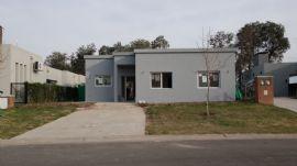 San Alfonso, Casa 219