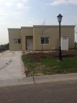 San Alfonso, Casa 257