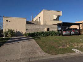 Santa Guadalupe, Casa 150b