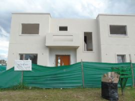 Santa Guadalupe, Casa 263