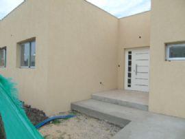 Santa Guadalupe, Casa 63
