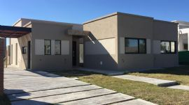 San Alfonso, Casa  78