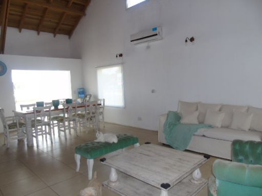 San Ramon, Casa 427