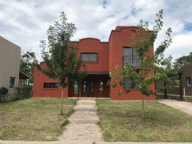 Santa Guadalupe, Casa 418