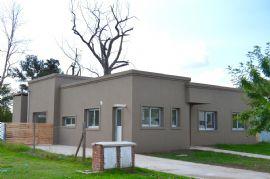 Santa Guadalupe, Casa 539