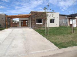San Eduardo, Casa 17