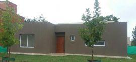 Santa Guadalupe, Casa 419