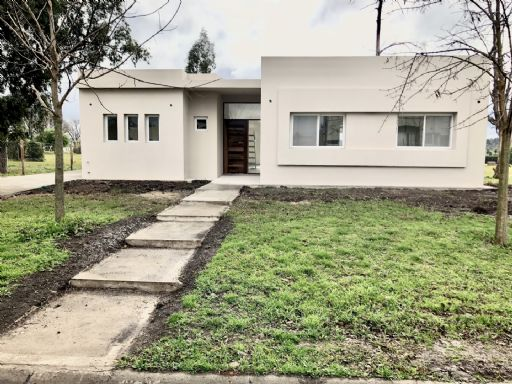 Santa Guadalupe, Casa 209