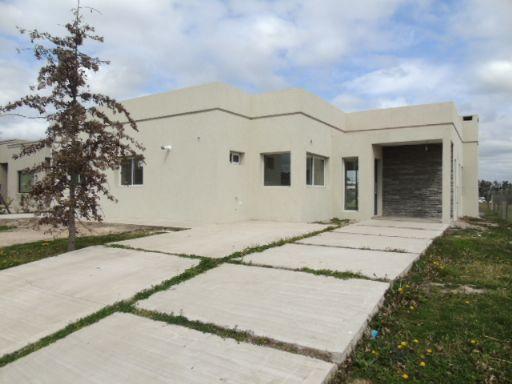 Santa Guadalupe, Casa 129