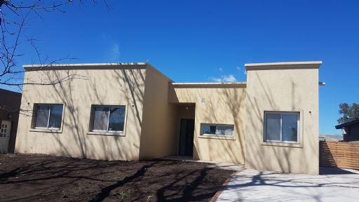 Santa Guadalupe, Casa 386