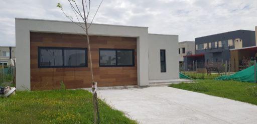 Vila Marina I 0