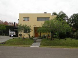 Barrio San Andres 96