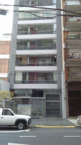 Corrientes 1400